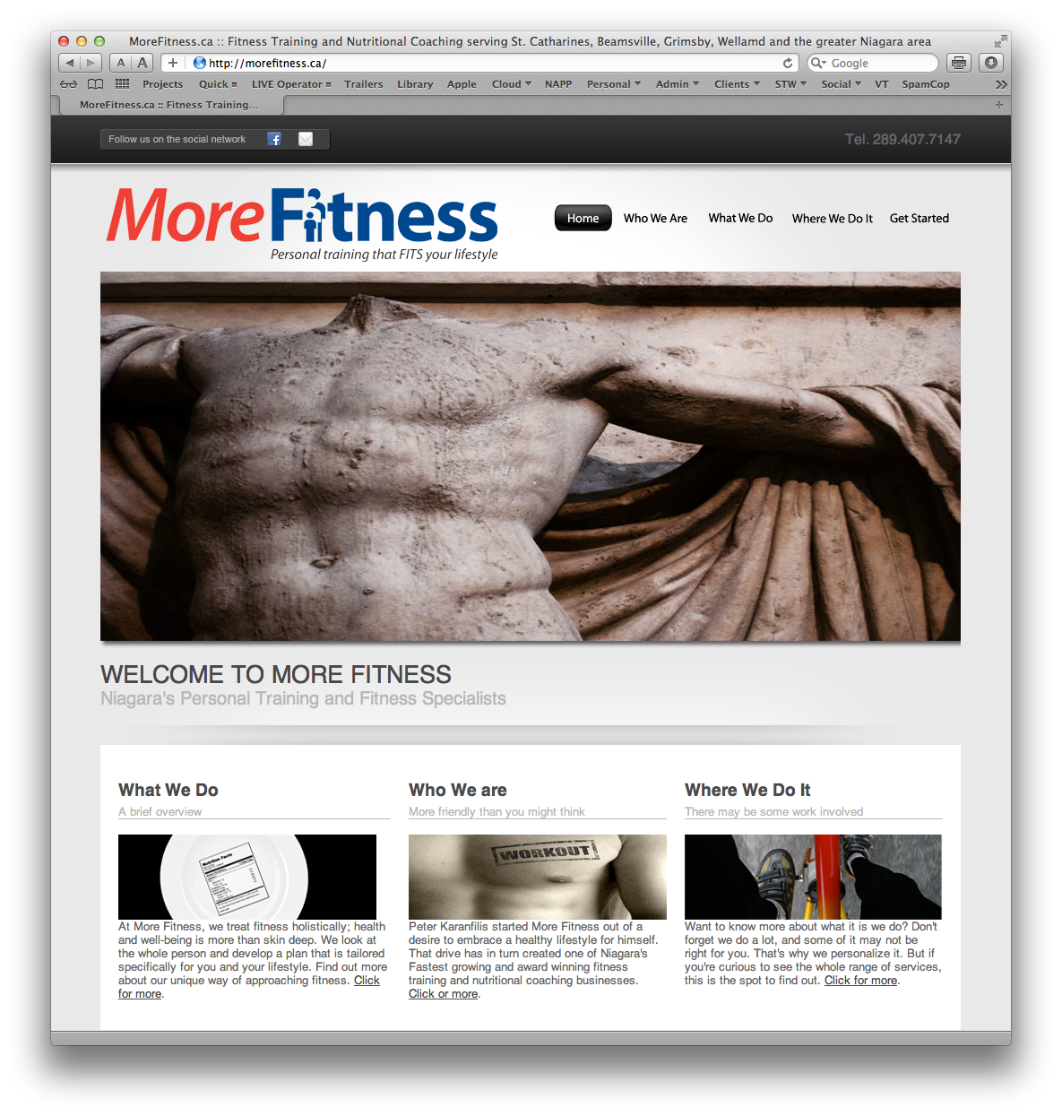 more_fitness