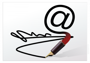 10 Tips To Create An Effective Email Signature