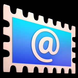 Successful Email Newsletter Campaigns