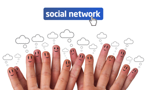 socialnetworking-small
