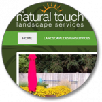 NaturalTouch