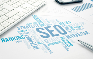 5 SEO Tips You Can Do on Your Website