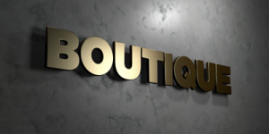 How can a boutique marketing agency help your business?